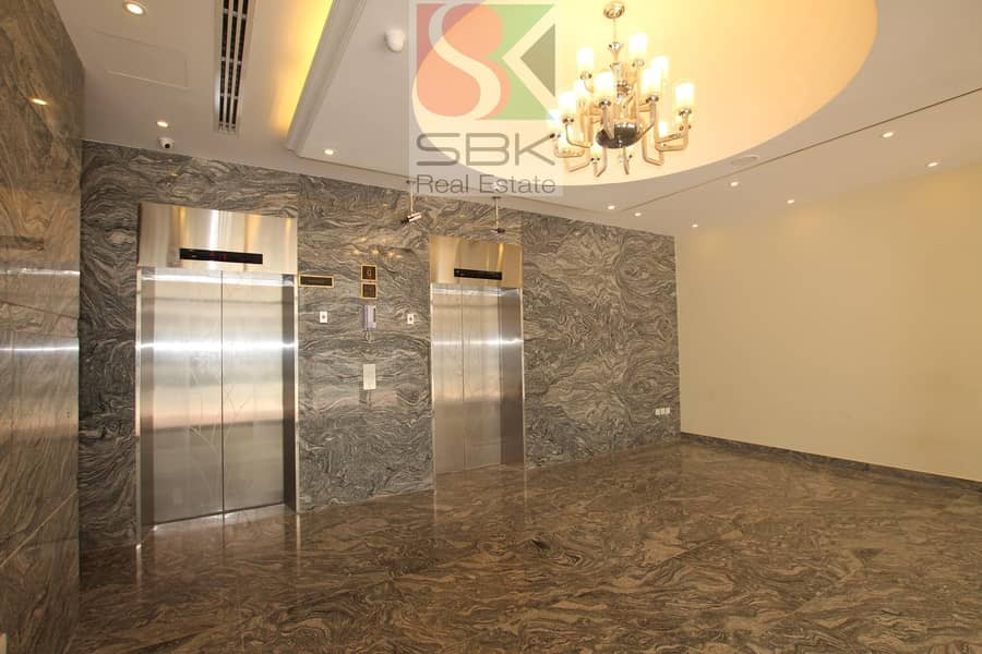 2 bhk available in Nad Al  Hamer