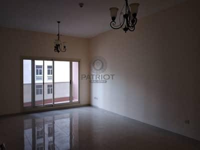 فلیٹ 2 غرفة نوم للايجار في برشا هايتس (تيكوم)، دبي - Beautiful 2 BR l Well maintained l Affordable price