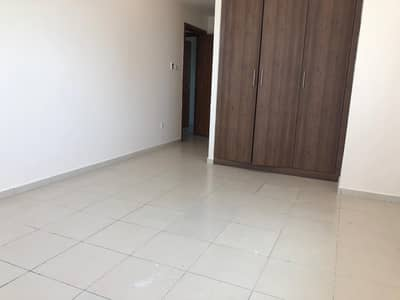 2 Bedroom Flat for Rent in Al Sawan, Ajman - room