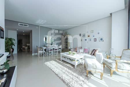 1 Bedroom Flat for Sale in Business Bay, Dubai - Large 1 BR   Study Room   Great Location