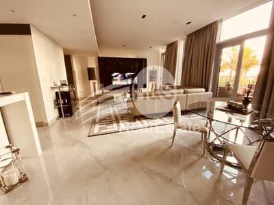 شقة 1 غرفة نوم للبيع في جزيرة بلوواترز، دبي - Excellent Furniture | Splendid View & Location