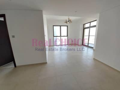2 Bedroom Apartment for Rent in Jumeirah Village Circle (JVC), Dubai - Great Size | Great And Bright Layout | White Goods