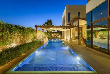 فیلا 5 غرف نوم للبيع في مدينة ميدان، دبي - Exquisite Lavish villa in Millenium Estates