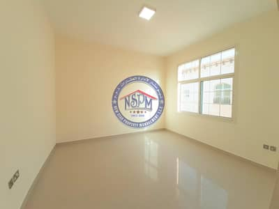 Studio for Rent in Al Mushrif, Abu Dhabi - Ramadan Offer