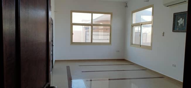 فیلا 6 غرف نوم للايجار في مدينة شخبوط (مدينة خليفة ب)، أبوظبي - Wonderful villa for rent in Shakhbout City