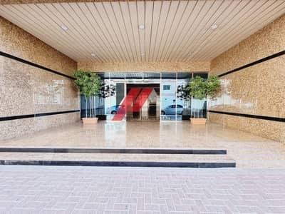 Studio for Rent in Al Nahda, Dubai - 1 Month Free Studio Apt Available All Amenities