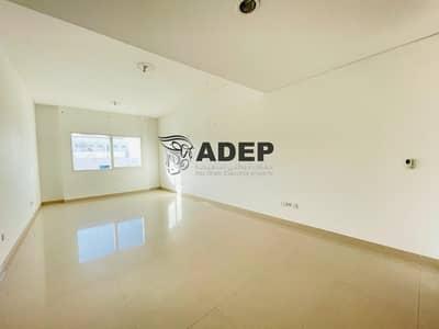 شقة 2 غرفة نوم للايجار في شارع الكورنيش، أبوظبي - شقة في برج أوريكس شارع الكورنيش 2 غرف 79999 درهم - 5086362