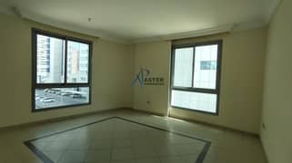 Amazing!. . 2 Bedroom hall for rent