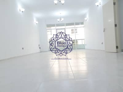 فلیٹ 3 غرف نوم للايجار في بر دبي، دبي - 45Days Free 3Bhk Maid Room Laundry Room kids playing area Gym Pool
