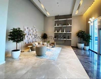 فلیٹ 1 غرفة نوم للايجار في ذا لاجونز، دبي - Brand New / 1 Bedroom /  Iconic  View