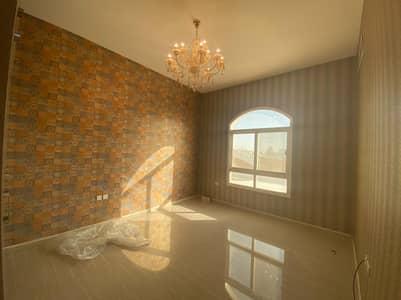 تاون هاوس 2 غرفة نوم للايجار في الشامخة، أبوظبي - تاون هاوس في الشامخة 2 غرف 70000 درهم - 5086445