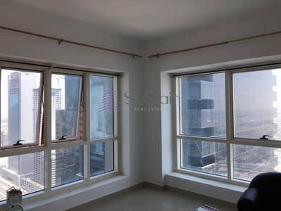 3 Bedroom 2 Balconies 80