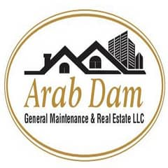 Arab Dam General Maintenance & Real Estate LLC