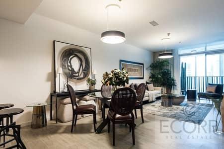 Studio for Rent in Jumeirah Village Circle (JVC), Dubai - Modern Layout | Bright Unit | Best Deal