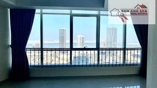 شقة 2 غرفة نوم للبيع في جزيرة الريم، أبوظبي - Cheapest 2 bedrooms with maids room Available for Investor and End User Full Sea View