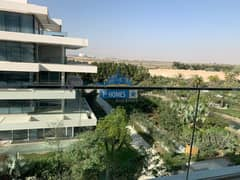 Very Bright and Open View APT / Mid Floor /  For Sale