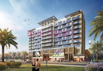 محل تجاري  للبيع في الفرجان، دبي - Zero Commission |Brand New Shops | Prime Location