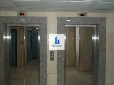 1 Bedroom Apartment for Rent in Al Wahdah, Abu Dhabi - Spacious apartment for rent