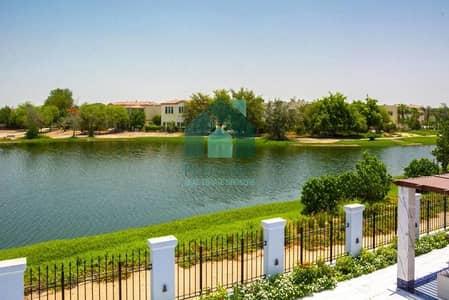 Plot for Sale in Jumeirah Park, Dubai - Build Your Own Design | G+1 Villa Plot | Genuine Price | VIP |