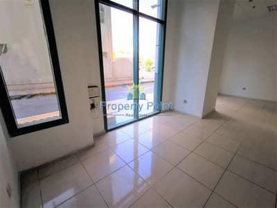 محل تجاري  للايجار في الخالدية، أبوظبي - 30 SQM Shop for RENT   Great Location for Business   Khalidiya Street