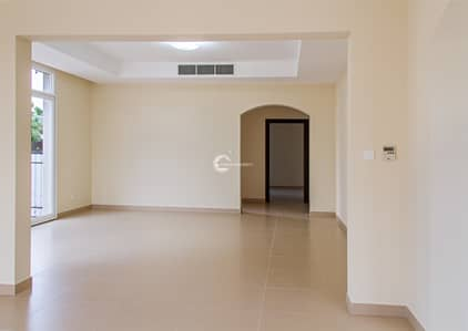 4 Bedroom Villa for Rent in Dubai Silicon Oasis, Dubai - Near To Pool And Park With Free Maintenance
