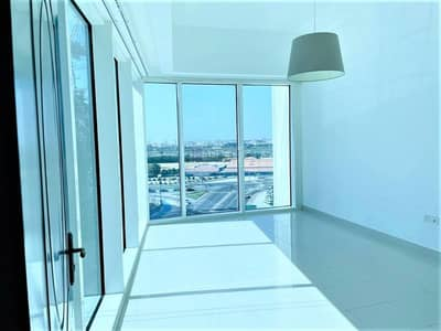1 Bedroom Apartment for Rent in Business Bay, Dubai - Bright Apartment with Open View |Available Now!