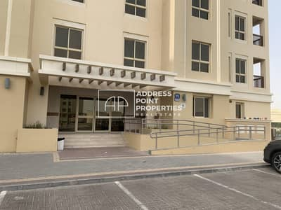3 Bedroom Flat for Rent in Baniyas, Abu Dhabi - Baniyas  Appartments Very nice