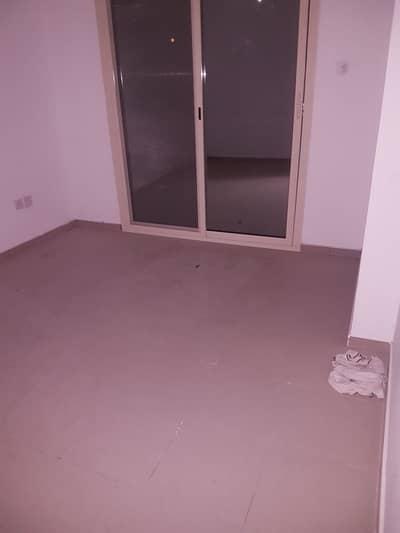 Studio for Rent in Al Nahda, Dubai - Spacious Studio with Balcony + Free (parking ) All Amenities Call