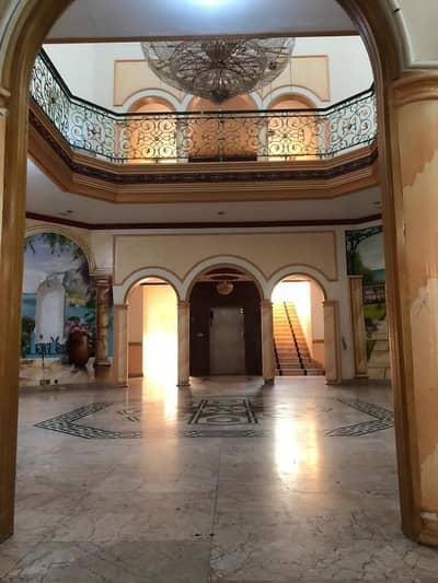 10 Bedroom Villa for Sale in Al Twar, Dubai - Luxury villa for sale in twar 3
