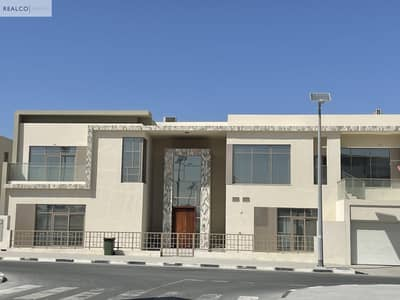 4 Bedroom Villa for Sale in Al Furjan, Dubai - Huge 4 Bed Villas on payment-plan