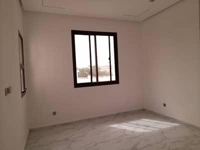 1 Bedroom Flat for Sale in Al Rashidiya, Ajman - Luxury apartment for sale in Rashidiya, with a installment of 3000 dirhams, over 7 years