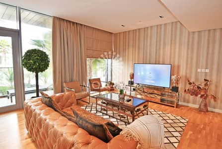 2 Bedroom Flat for Rent in Bluewaters Island, Dubai - LUXURY 2 BED | VACANT | FULLY FURNISHED