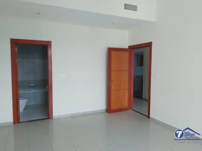 2 Bedroom Apartment for Rent in Dubai Silicon Oasis, Dubai - 000 by 4 cheques in Silicon
