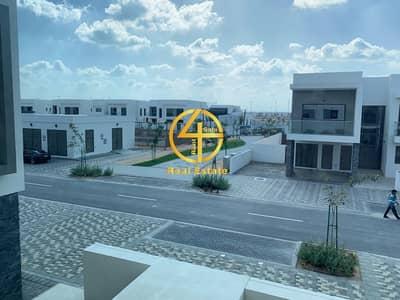 فیلا 3 غرف نوم للبيع في جزيرة ياس، أبوظبي - Charming & Cozy With Amazing Views