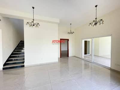 4 Bedroom Villa for Rent in Al Rashidiya, Dubai - Spacious Layout ! 4 Bedroom All Master ! Al Rashidiya