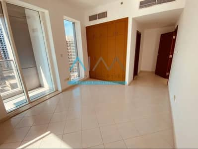 2 Bedroom Apartment for Rent in Dubai Sports City, Dubai - Spacious 2 Bed Room | Perfect Layout - Call Now & Grab Deal