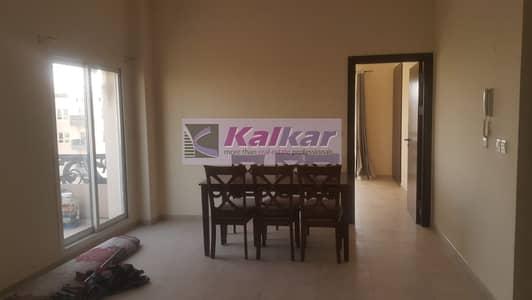 شقة 1 غرفة نوم للبيع في رمرام، دبي - Remraam