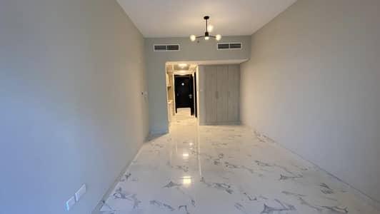 Studio for Rent in Dubai South, Dubai - Cheapest Straight Unit |With Balcony| Dubai South | Mag 5 Boulevard |