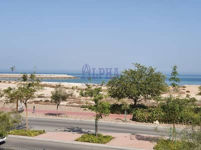 3 Bedroom Villa for Sale in Mina Al Arab, Ras Al Khaimah - Great investment! Sophisticated furnished beachfront villa with attractive payment plan !