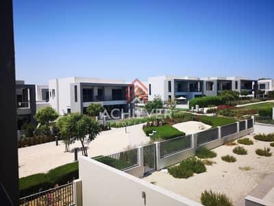 فیلا 4 غرف نوم للبيع في دبي هيلز استيت، دبي - Vastu Compliant | Single Row | 4 Bed  Vacant