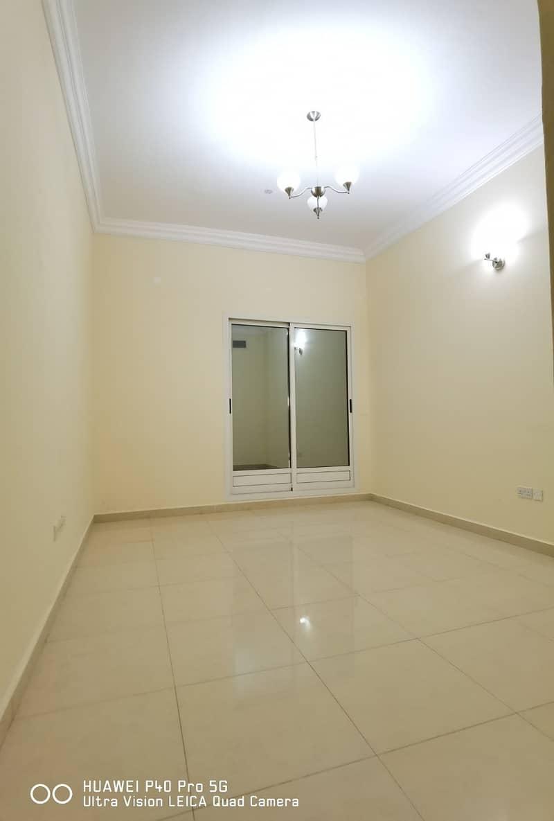 شقة في بوابة الشرق بني ياس 4 غرف 70000 درهم - 5087361