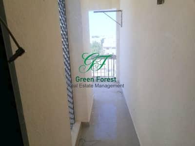 challenging price !!! 3bedroom along balcony