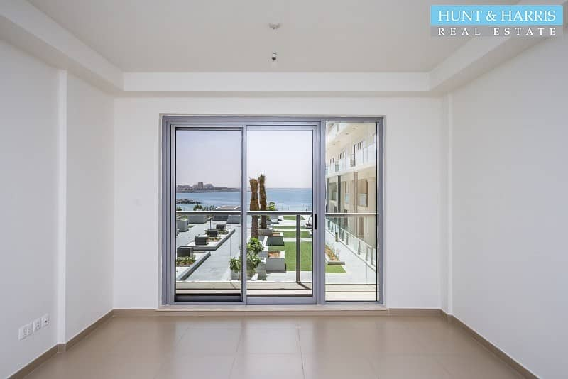 2 Beach View | Chiller Free | Beach Lifestyle - Vacant