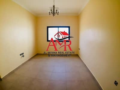 Splendid Apt With Central Duct AC and Basement Parking