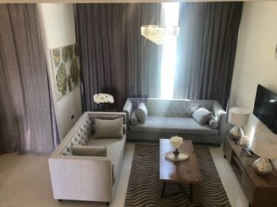 فیلا 4 غرف نوم للبيع في أكويا أكسجين، دبي - Investor Deal   4 Bedroom Townhouse   Akoya Oxygen