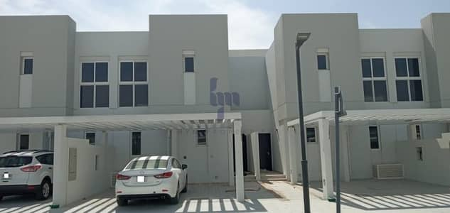 3 Bedroom Villa for Rent in Mudon, Dubai - 3 BR+M | BRAND NEW TOWNHOUSE | TYPE B | MIDDLE UNIT