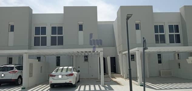 فیلا 3 غرف نوم للايجار في مدن، دبي - TYPE B | 3BR+M | ARABELLA 3 TOWNHOUSE | READY TO MOVE IN