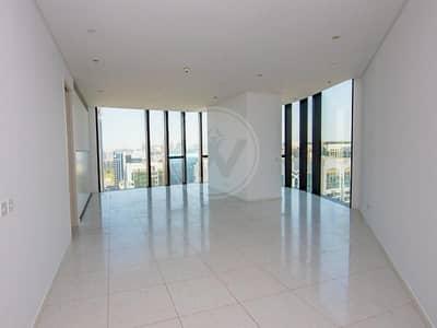 شقة 4 غرف نوم للايجار في منطقة الكورنيش، أبوظبي - Massive apartment   Impeccable facilities