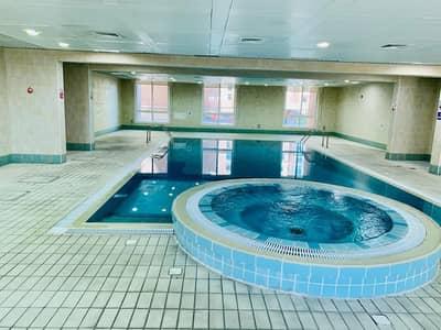 شقة في مدينة محمد بن زايد 1 غرف 48000 درهم - 5087527