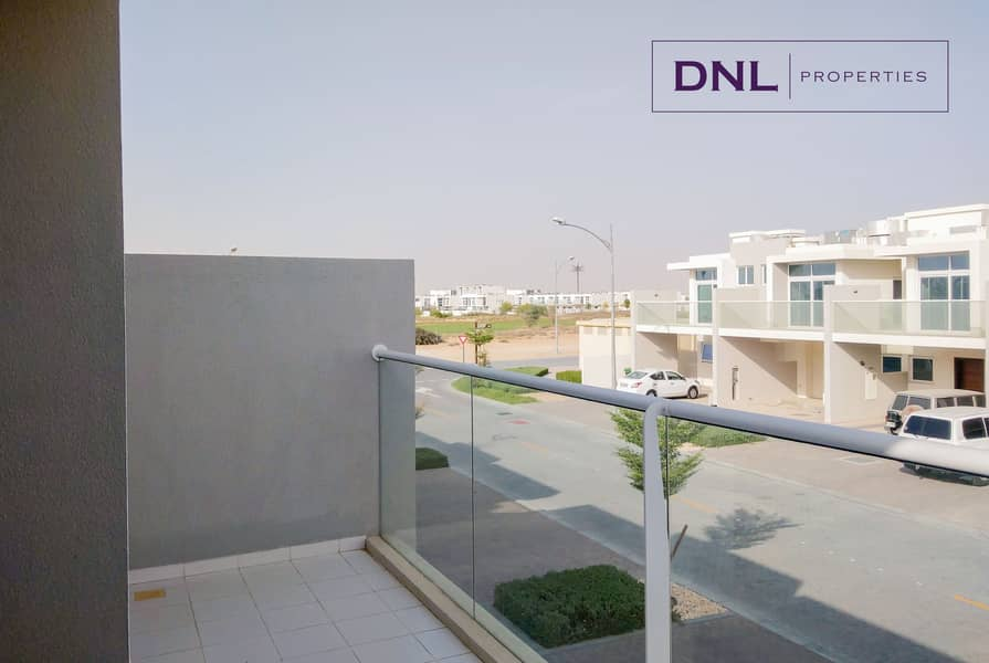 Lowest Price   Brand New Townhouse   Best Location